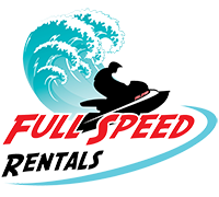 Full Speed Rentals